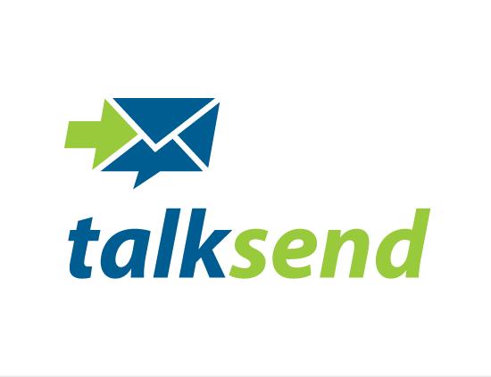 talksend_big