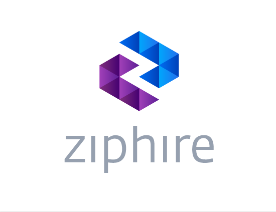 ziphire_big