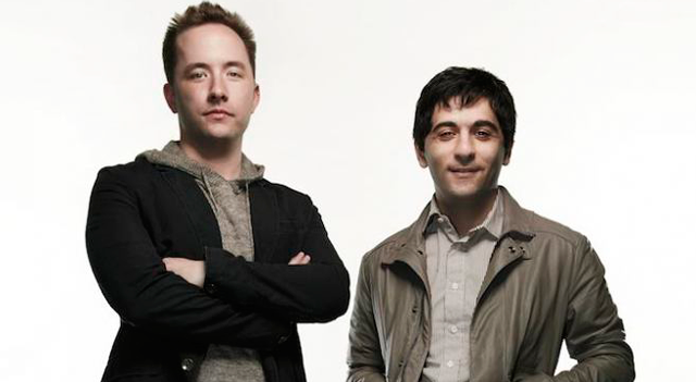 dropbox-founders_hostingtecnews