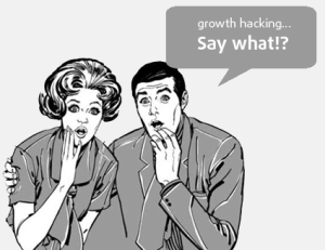 growth_hacker-300x231